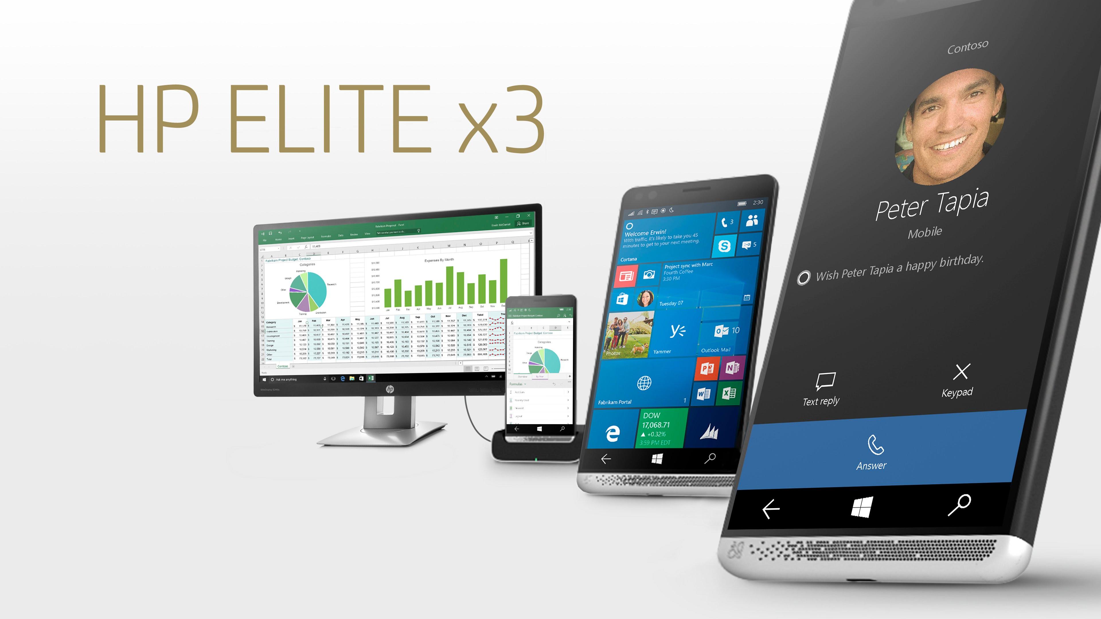 best-windows-phones