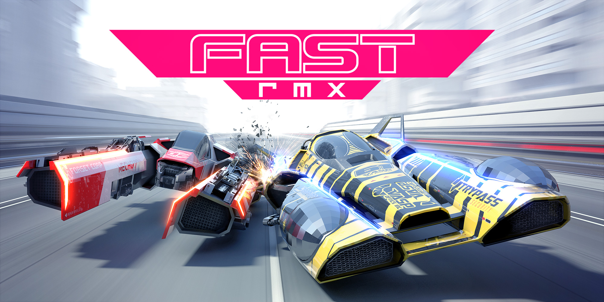 Fast RMX Review Definitely Worth A Remix