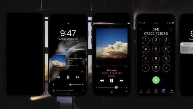OLED IPhone 8 Concept 3 840x473 Also Known As X