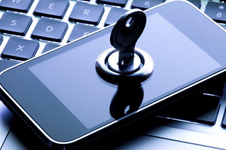 apple hackers