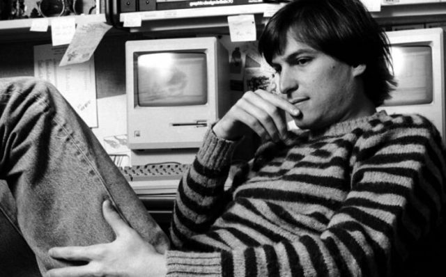 steve jobs birthday wearandcheer.com  750x466 740x460 Apple late CEO Steve Jobss job application filed in 1973 is going up for Auction in mid of March 2018