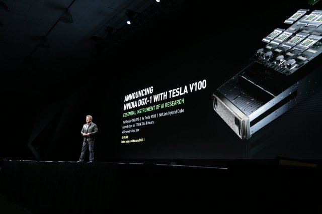 C e52L WAAABz9h Nvidia may roll out Multi Chip Module(MCM) package designs to counter the increasing die size issue   The tech giant is said to be rolling out the biggest ever graphics chip