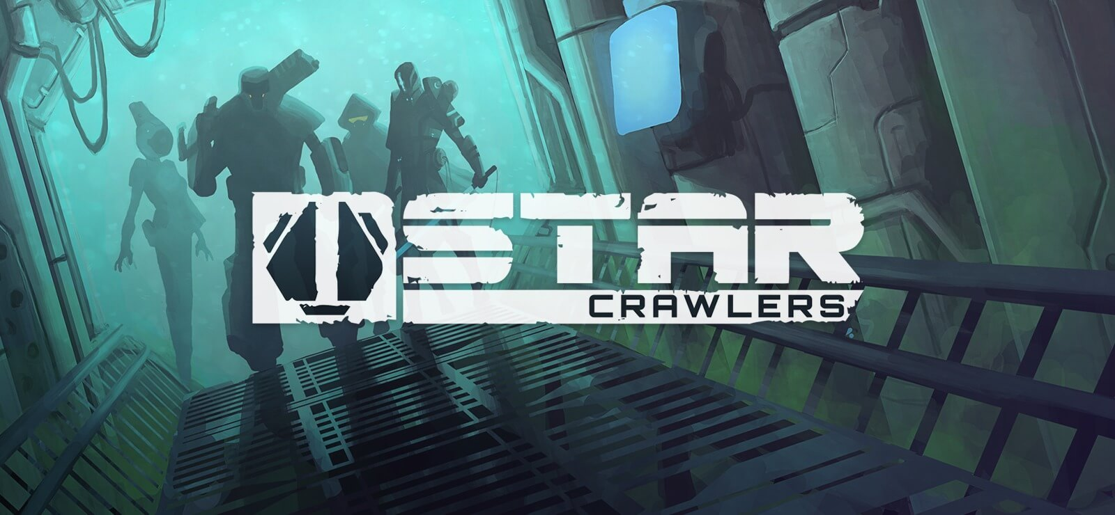 StarCrawlers Is Out Of Steam Early Access Providing Lots