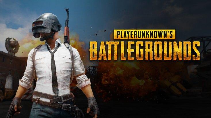 Resultado de imagen para playerunknown battleground