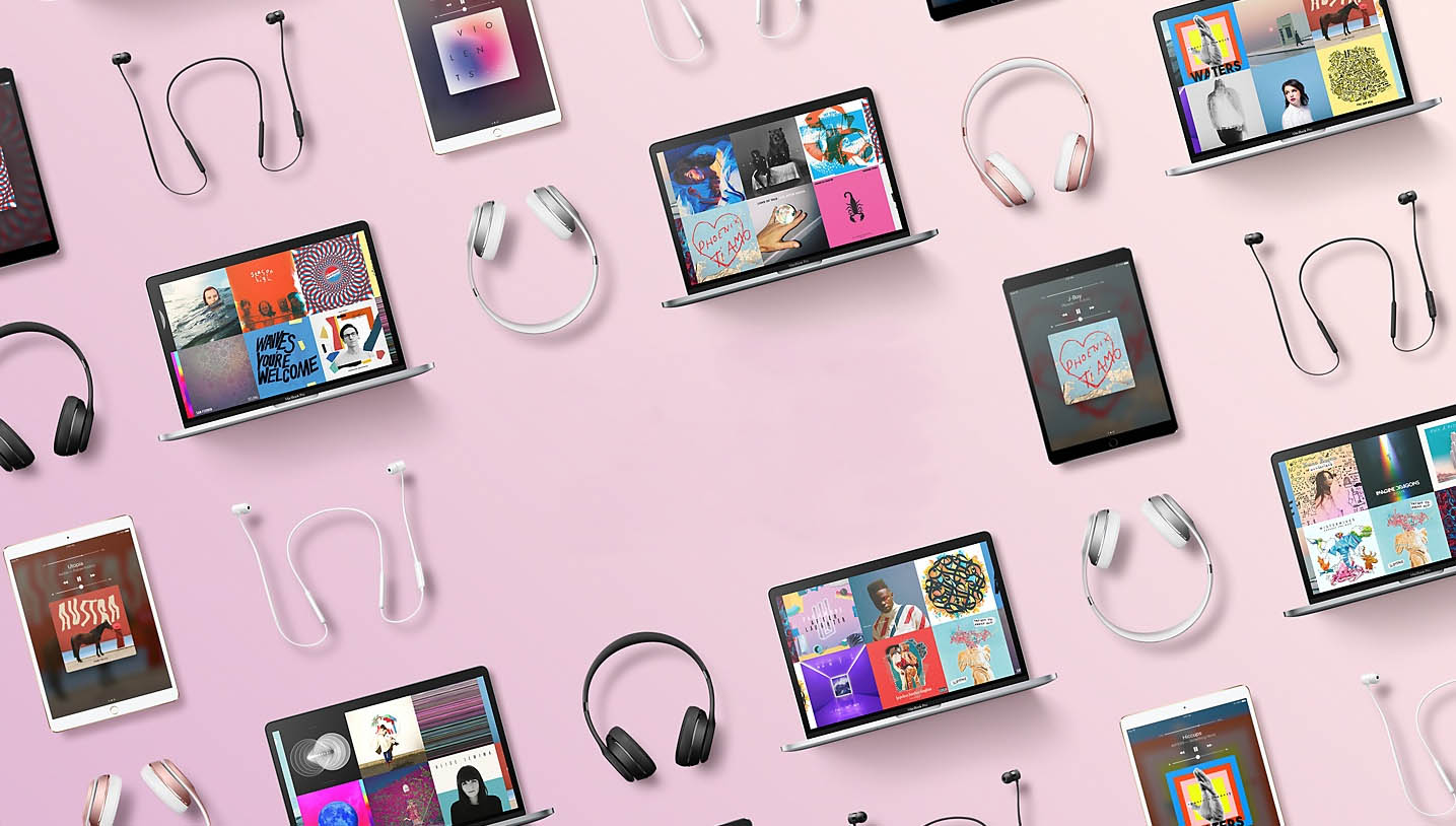 Apple Has An Amazing 2017 Back To School Promotion Where