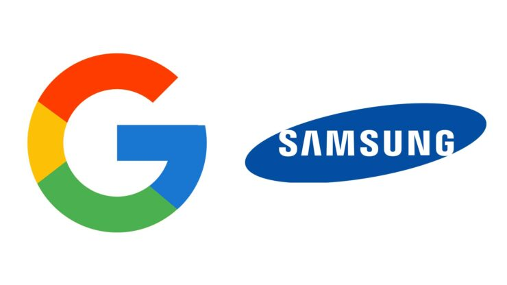 Google Paying Samsung Licensing Fees