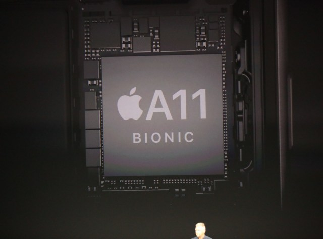 Image result for A 11 bionic