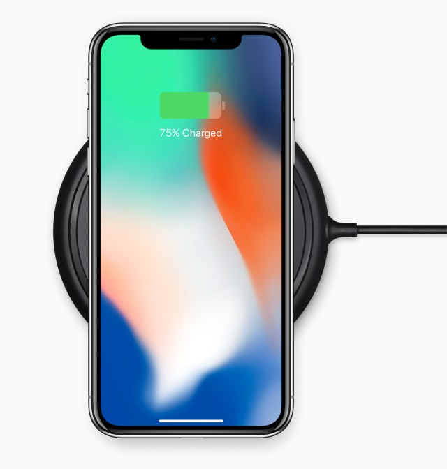 iPhone X 2 Rumors: iPhone X fans have to wait more, the production of the smartphone is not yet completed