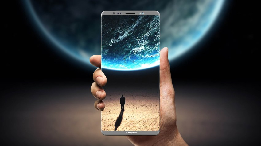 Image result for samsung galaxy note 9 4k wallpaper