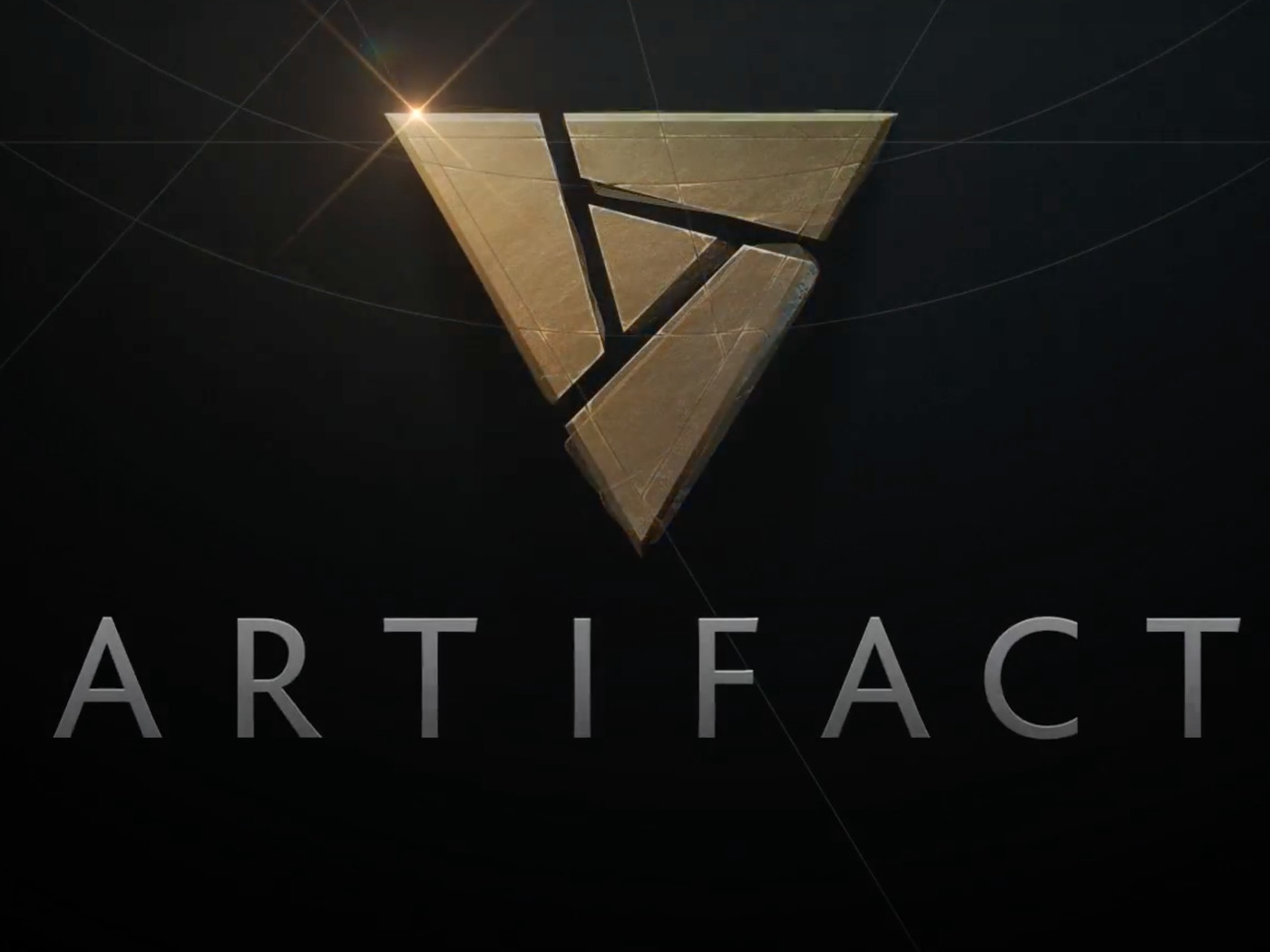 DOTA Card Game Artifact Shown Off In New Gameplay Video