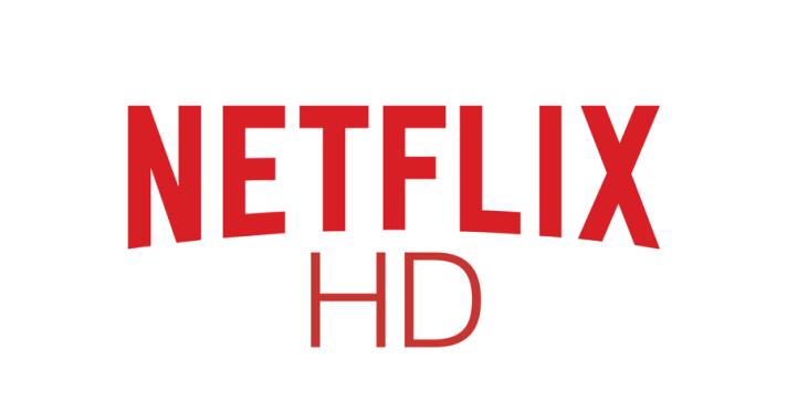 NETFLIX HD