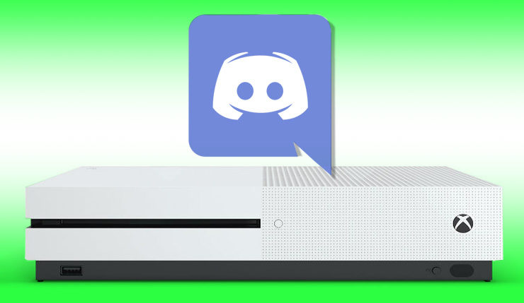 Xbox Live Users Will Be Able To Link Their Discord Account