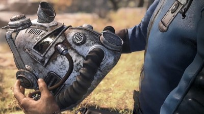 Fallout 76 Beta Likely Not Coming Next Month; Revenge ...