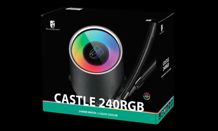 wccftech-deepcool-gamerstorm-castle-240rgb-3