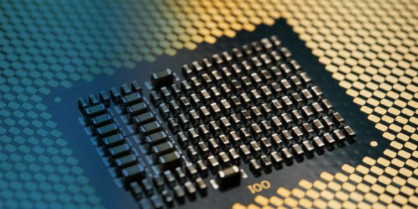 Intel Entirely Skips 10nm Desktop CPUs, Will Launch 7nm CPUs in 2022