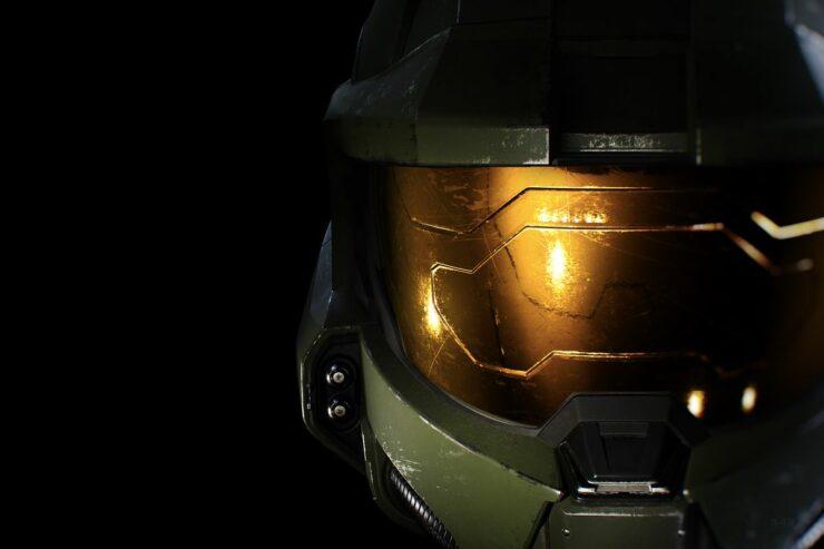 Reddit Halo MCC matchmaking