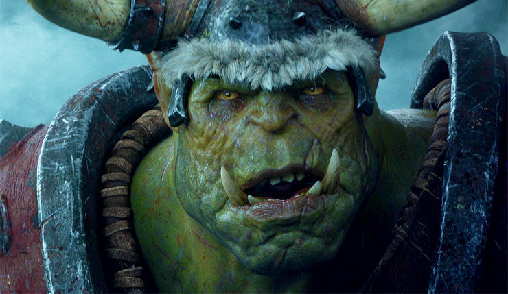 Warcraft 3 Reforged Vs Original Comparison Videos Surface Cinematic Intro And In Game Graphics