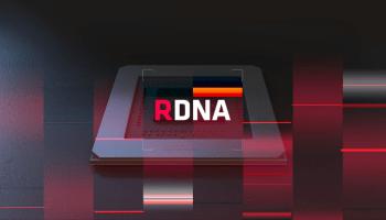 AMD Readies Navi 23 High-End 'NVIDIA Killer' GPU For Radeon