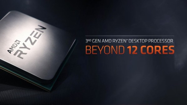 AMD Ryzen 9 3950X 16 Core CPU Overclocking Detailed, 4.3 GHz at 1.4V