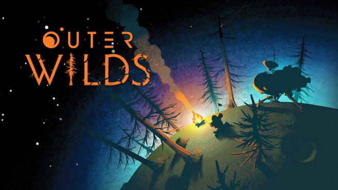 outer wilds review – stumbling through a stunning solar system