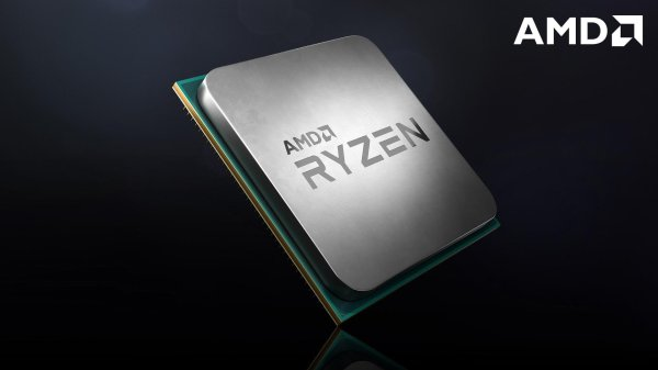 AMD Ryzen 5 3500X 6 Core Budget CPU Unboxed & Benchmarked