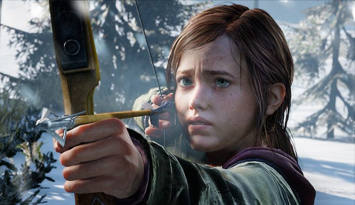 Ps Plus Free Games For October Are The Last Of Us Remastered And Mlb The Show 19