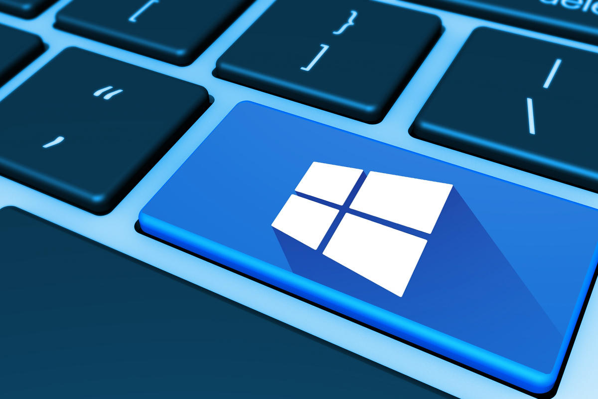 Second Windows 10 20h1 Build Arrives This Week