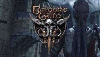 Baldur S Gate 3 News To Drop Next Month Developer Teases