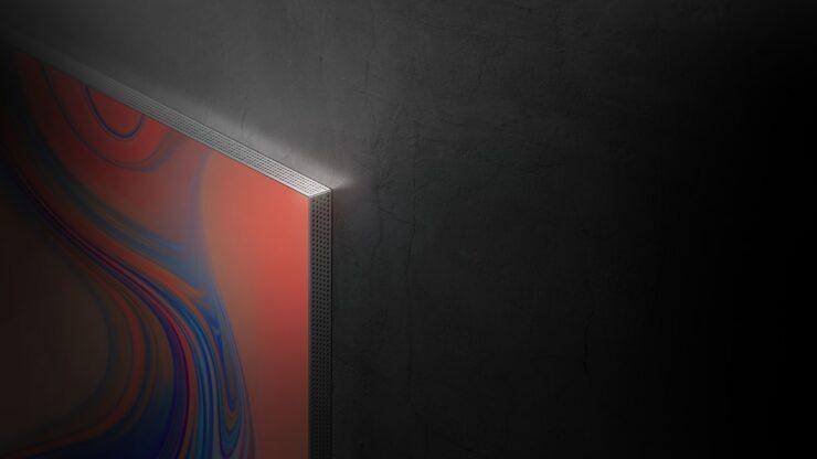 samsung-q950ts-8k-qled-tv_ces-2020_2