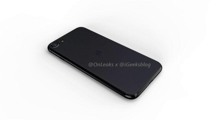 iphone-se-2-renders-11