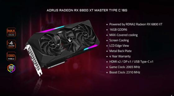 gigabyte-radeon-rx-6800-xt-aorus-master-type-c