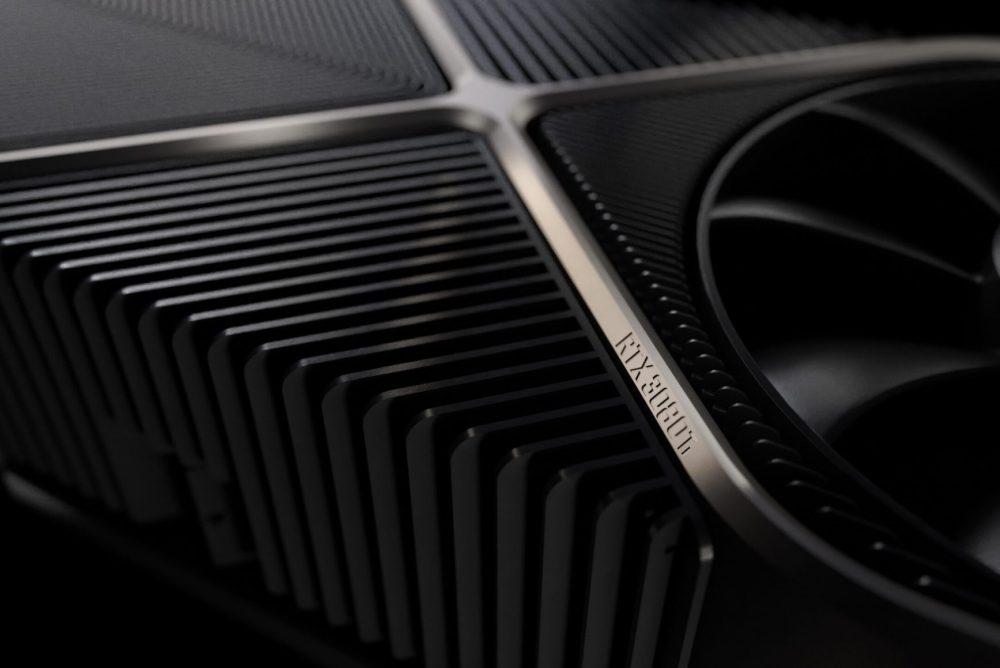 NVIDIA GeForce RTX 3080 Ti Ditunda Lagi, Sekarang Diluncurkan Bersamaan dengan RTX 3070 Ti pada bulan Juni