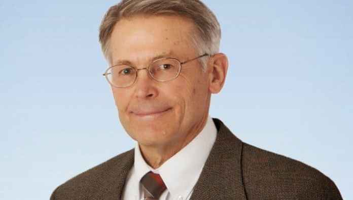 Richest People - Jim Walton