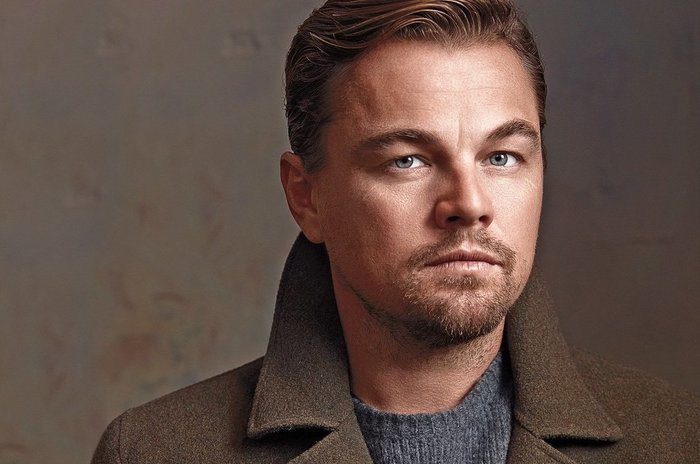 Leonardo DiCaprio's Net Worth