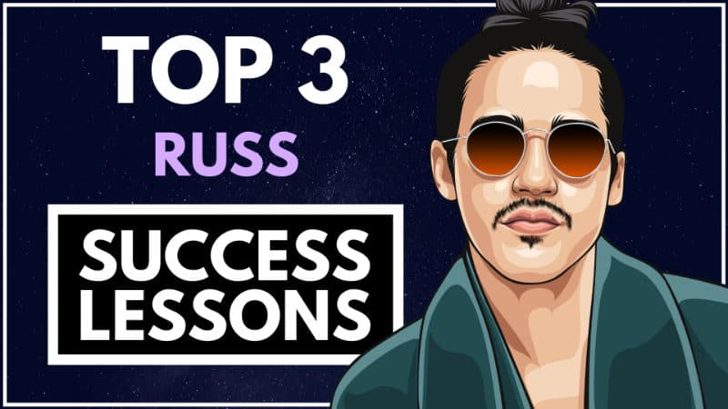 Русь Уроки Успеха