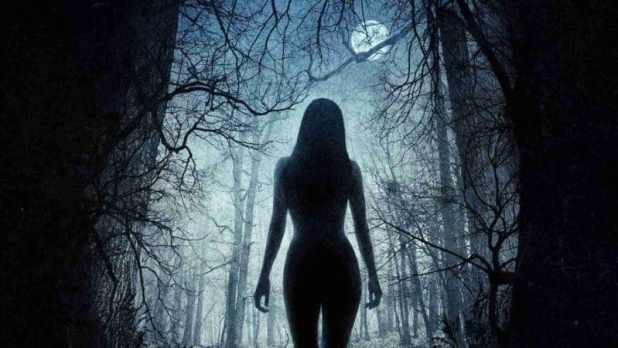 Best Horror Movies on Netflix - The Witch (2015)