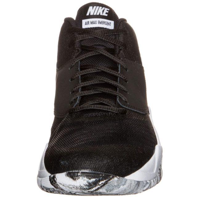 Nike-Air-Max-Emergent-Basketballschuh-Herren-818954-001-10-0_a6f16085b91980be82a0ebd00edfb859