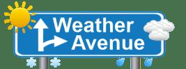 Weather Avenue