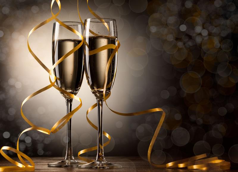 tradiciones ano nuevo mundo Las tradiciones de año nuevo alrededor del mundo