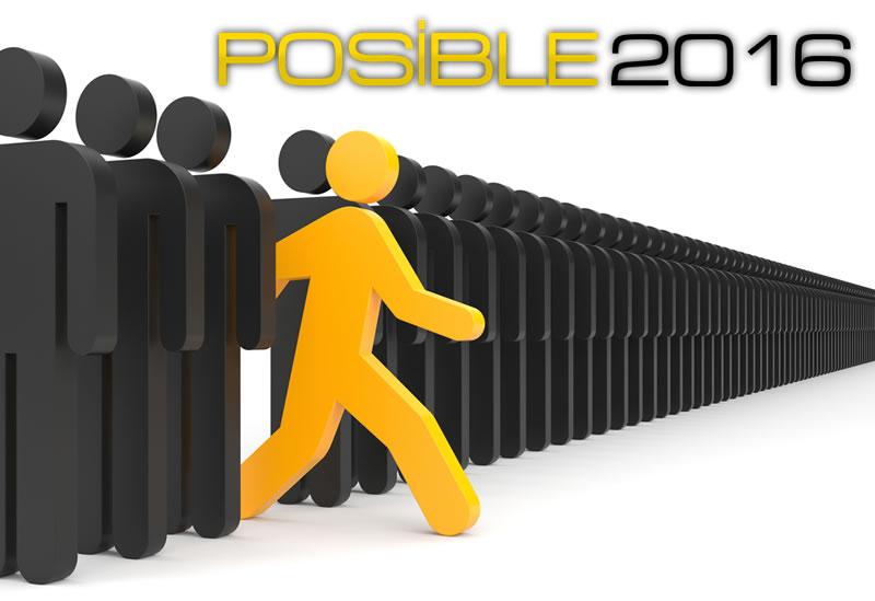POSiBLE lanza su convocatoria 2016 para emprendedores - posible-2016
