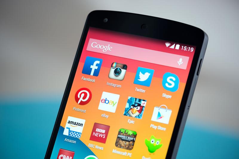 Descubren juego en Google Play que suscribe a usuarios a servicios de pago - app-google-play-suscribe-a-servicios