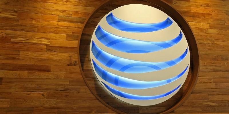 AT&T incrementa en 150 por ciento su capacidad durante Super Bowl 50 - att-telecomunicaciones-800x400