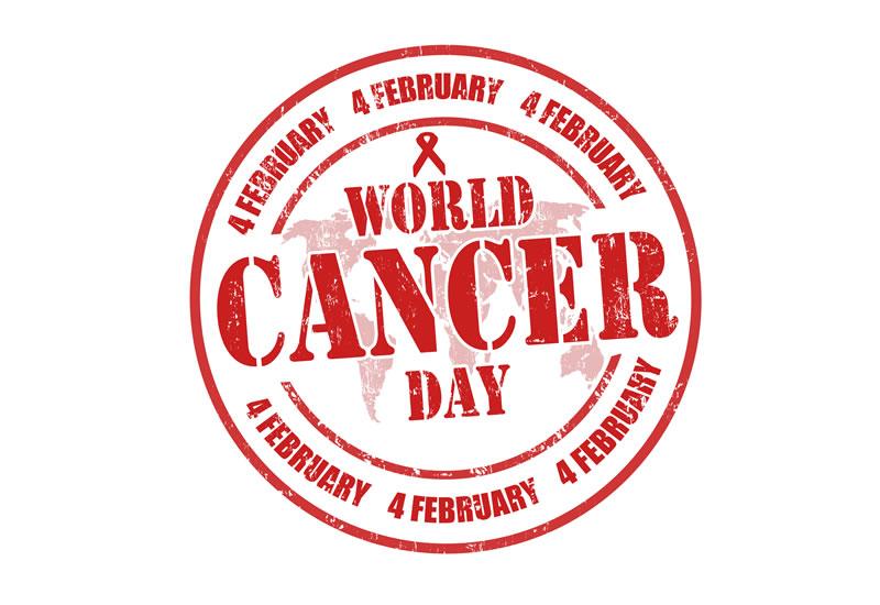 Día Mundial contra el Cáncer: esfuerzos de la comunidad científica mexicana - dia-mundial-contra-el-cancer