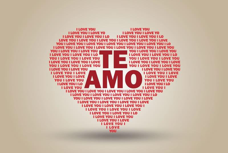 Frases Dia Del Amor 14 Febrero San Valentin Las Mejores Frases De Amor Para  El Día