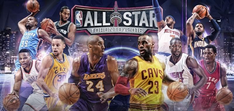 Juego de Estrellas de la NBA 2016, este domingo 14 de febrero - juego-de-estrellas-de-la-nba-2016-por-internet