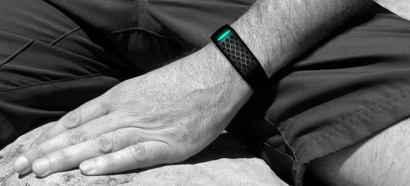 Startup mexicana, diseña pulsera inteligente con múltiples aplicaciones handsfree - pulsera-inteligente-mexicana-coatl