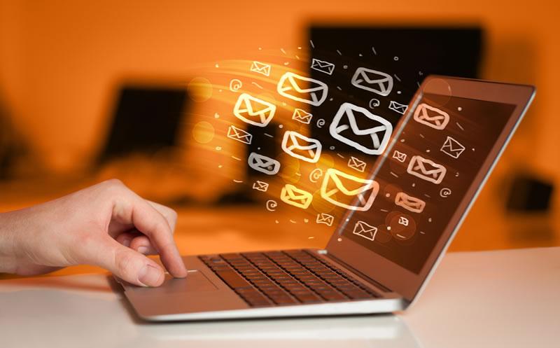 México entre los 15 países que más spam mandan a nivel mundial - spam-en-mexico