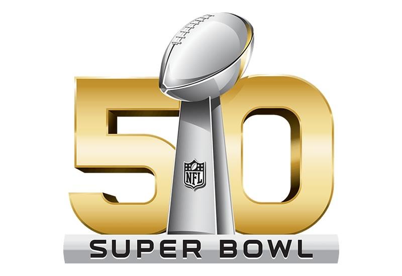 Super Bowl 2016: Broncos vs Panthers este 7 de febrero - super-bowl-2016-broncos-vs-panthers-por-internet