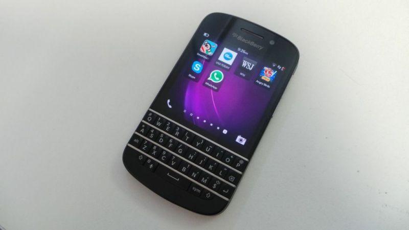 WhatsApp dejará de dar soporte a algunos sistemas operativos - whatsapp-blackberry