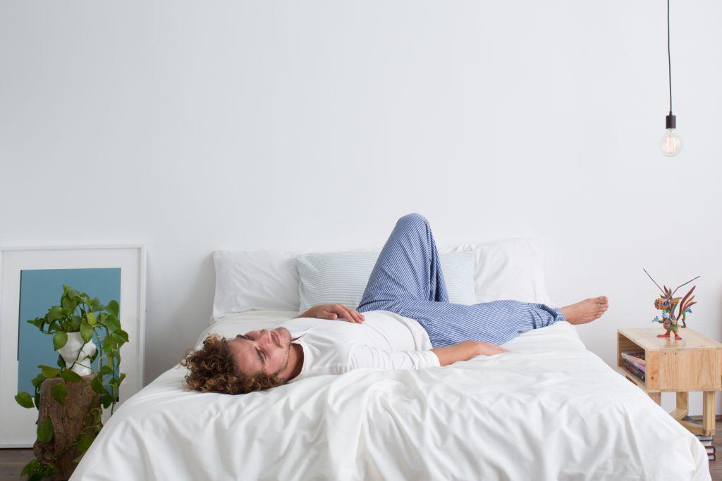 5 errores comunes que debes evitar para dormir bien - 5-errores-comunes-que-debes-evitar-para-dormir-bien